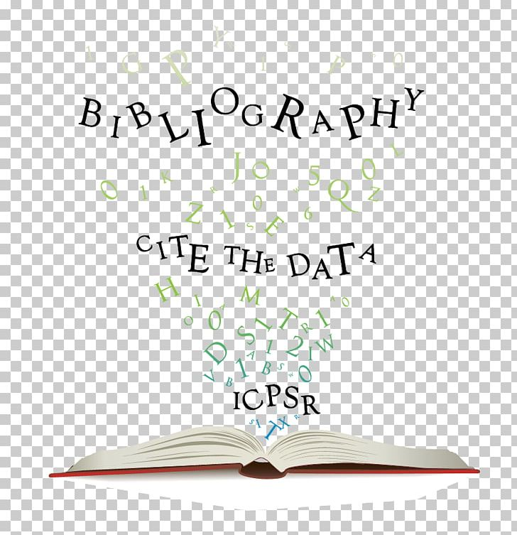 Book a manual for. Bibliography clipart research