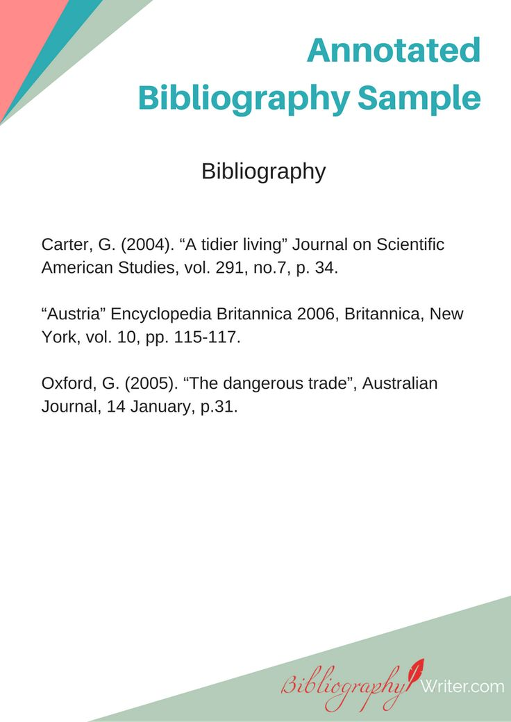 Bibliography clipart research project.  best annotated ideas