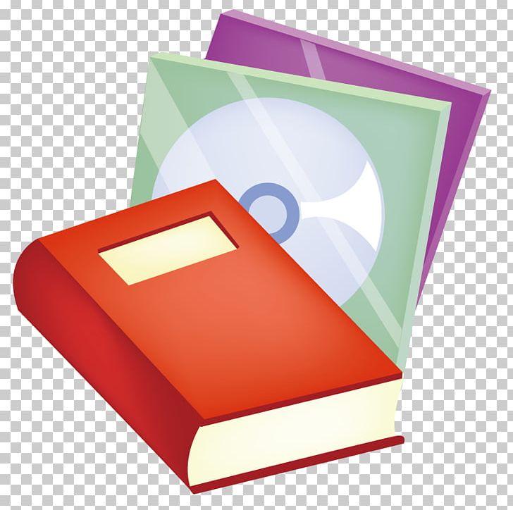 Bibliography clipart school computer. Bookmark children s literature