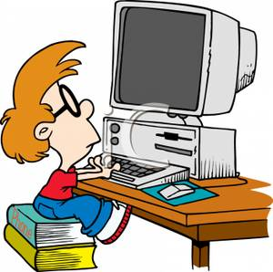 Bibliography clipart school computer. Free references clipartmansion com