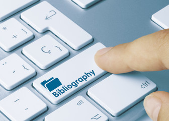 Bibliography clipart school computer. Photos royalty free images