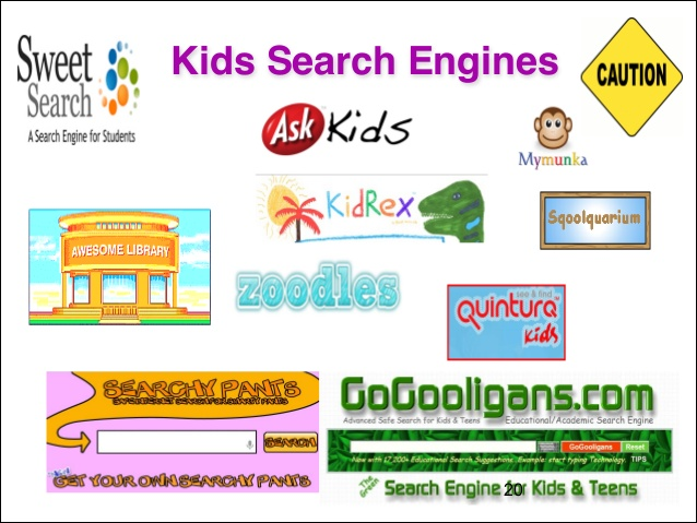 Th grade argumentative writing. Bibliography clipart search engine
