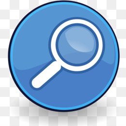 Free download web wikimedia. Bibliography clipart search engine