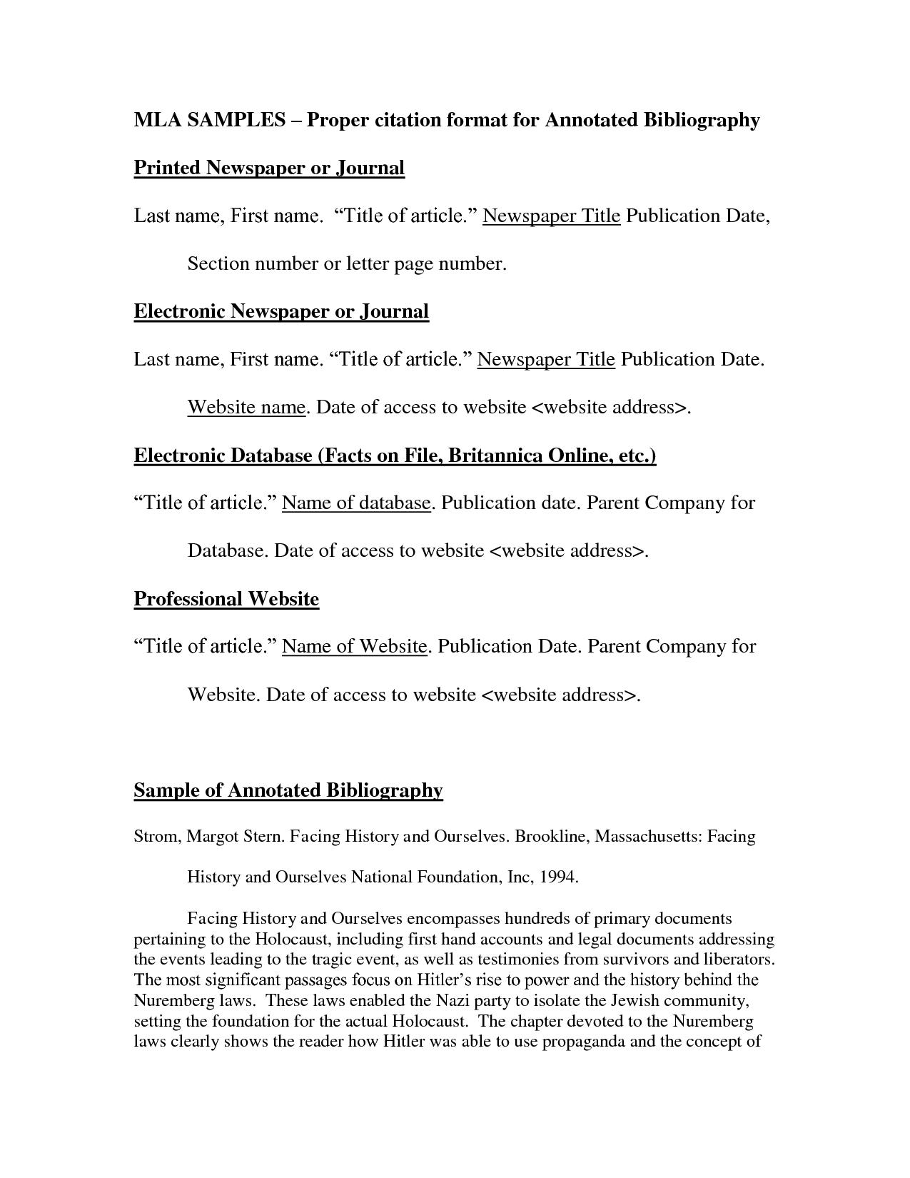 Bibliography clipart table contents. Proper incep imagine ex