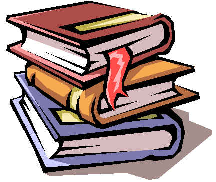 Bibliography clipart teacher. An introduction to sociology