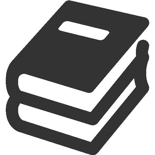 Home comm arbor oral. Bibliography clipart transparent