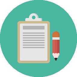 MLA Annotated Bibliography Generator