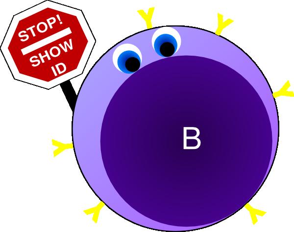 Presentation biology bibliographies cite. Bibliography clipart web site