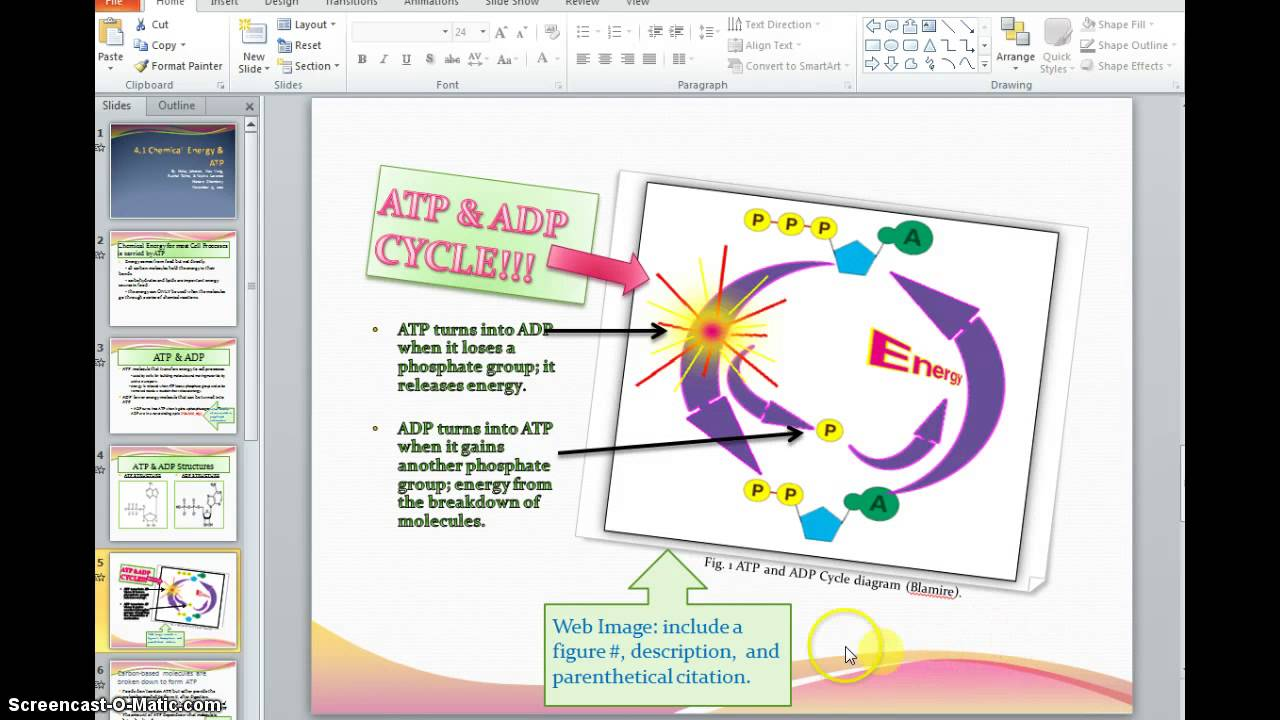 Powerpoint works cited how. Bibliography clipart word