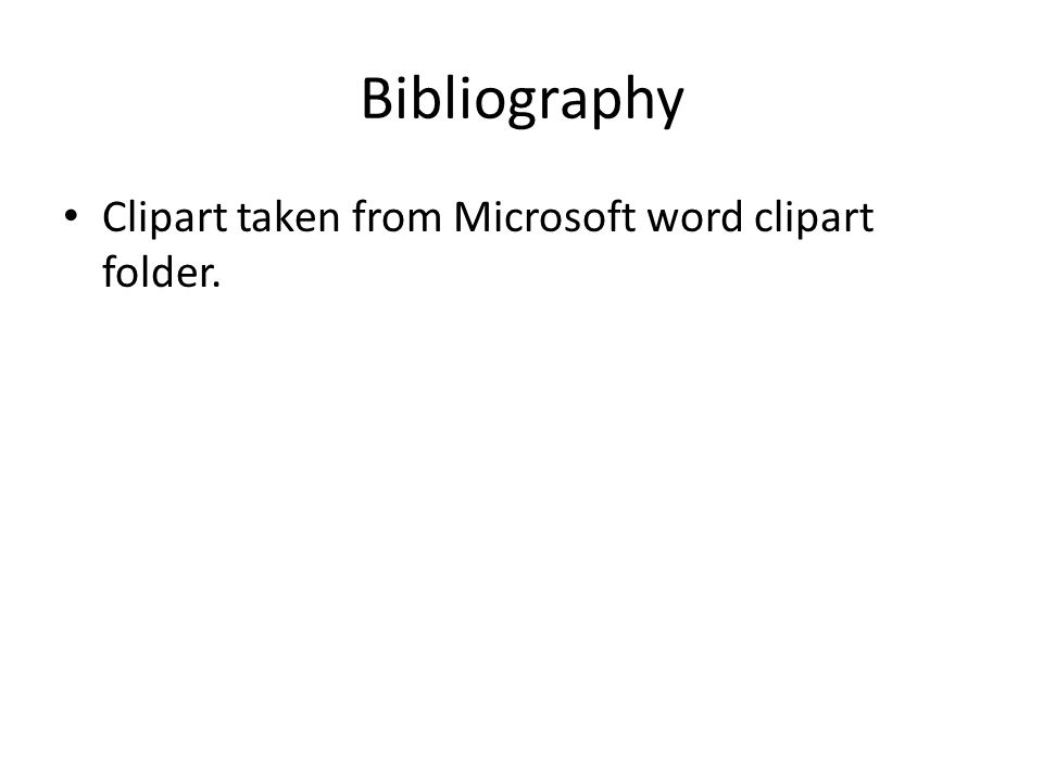 Gail holmes i am. Bibliography clipart word