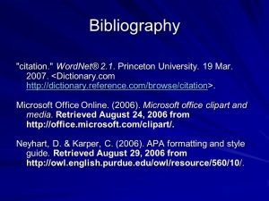 Bibliography clipart word. Incredible how to cite