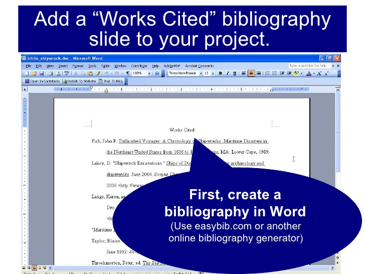 Grow your own clip. Bibliography clipart word
