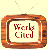 Bibliography clipart work cited. Works writing center underground
