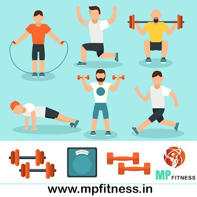 Bicep clipart physical wellness.  best fitness logo