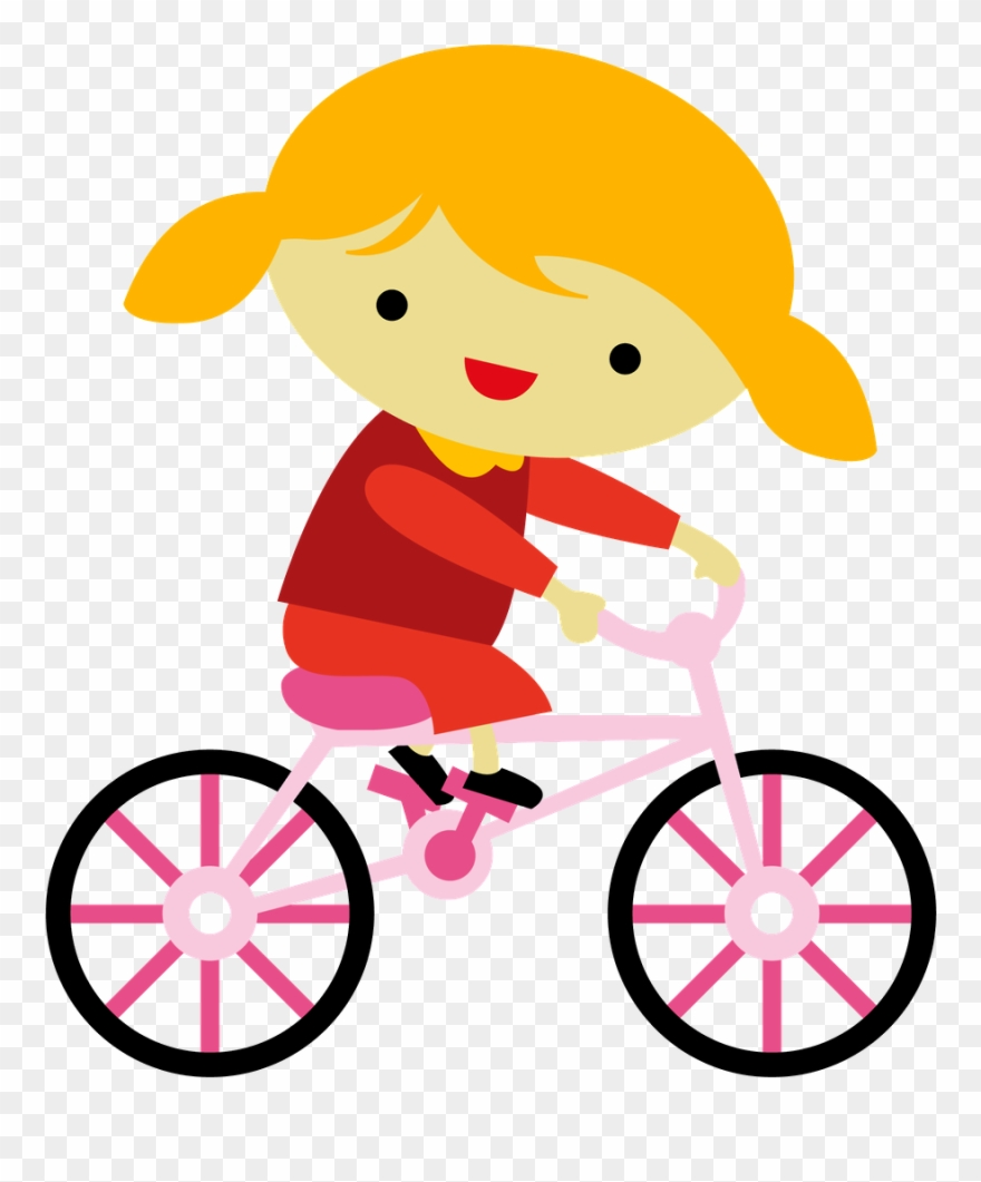 Boys boy kick cycling. Bicycle clipart baby