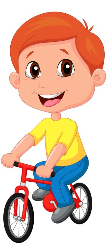best sport images. Bicycle clipart baby