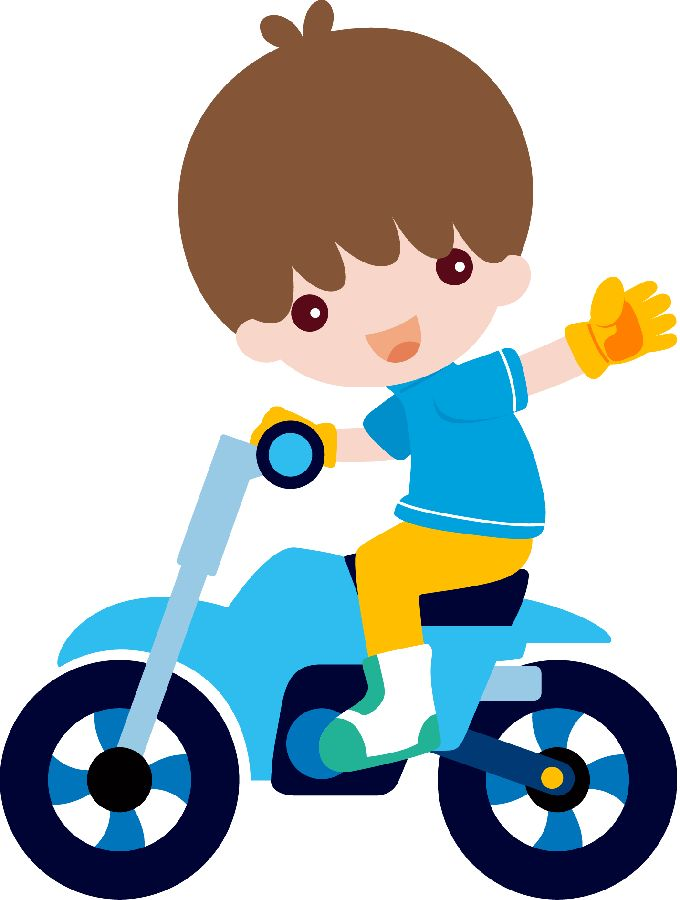 Bicycle clipart baby.  best boy girl