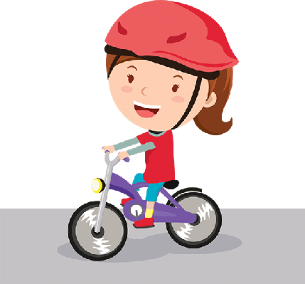 Bikes and bicycles the. Bicycle clipart bicicle