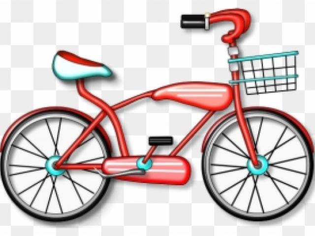 Free download clip art. Bicycle clipart bicicle
