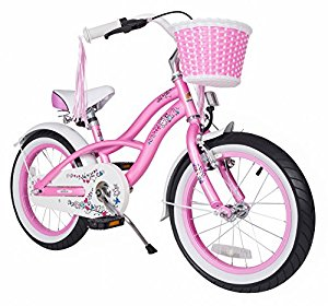 Bicycle clipart bicicle. Bike children s pencil