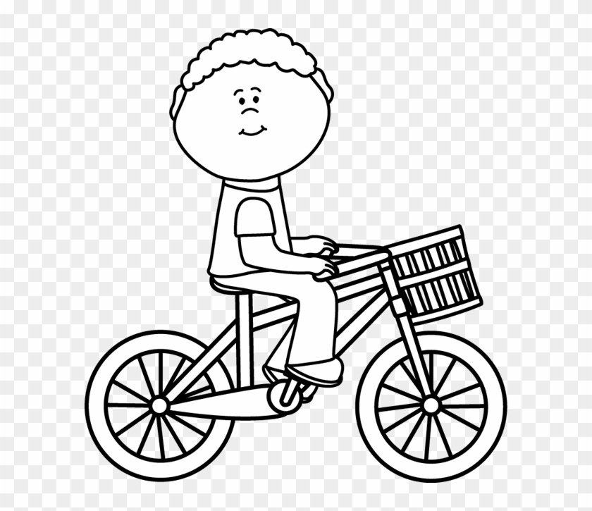Bike clipart bicicle. Cycling rider bicycle black