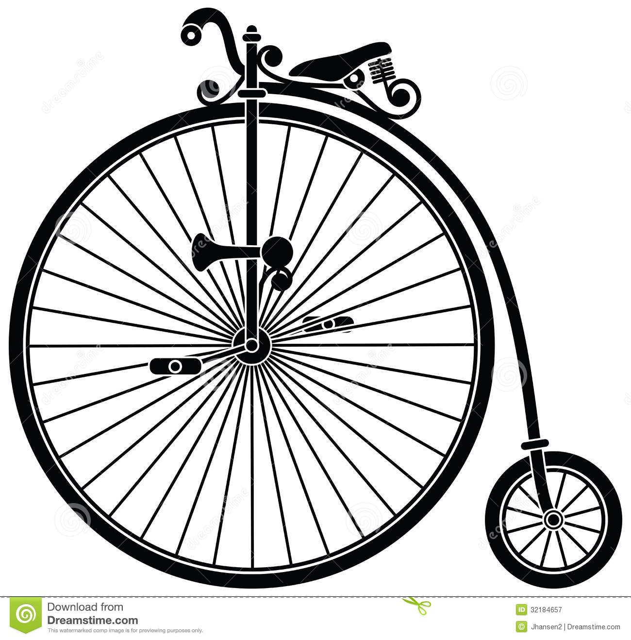 Wheel clipart cycle wheel. Bicycle free download best