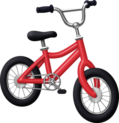 bicycle clipartlook. Bike clipart bicicle