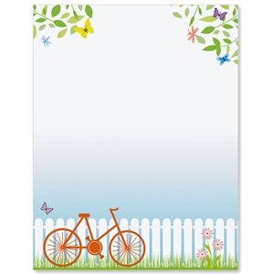 Bike clipart border. Free bicycle download clip