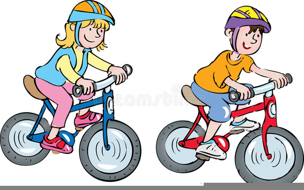 Bicycle clipart cartoon. Bikes free images at