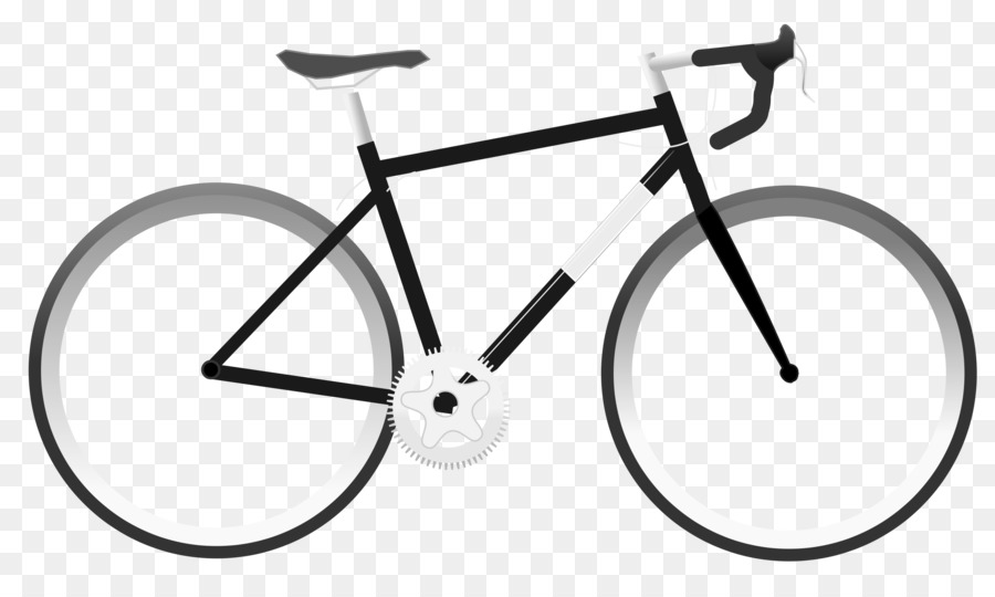 Racing clip art bicycling. Bicycle clipart cycling