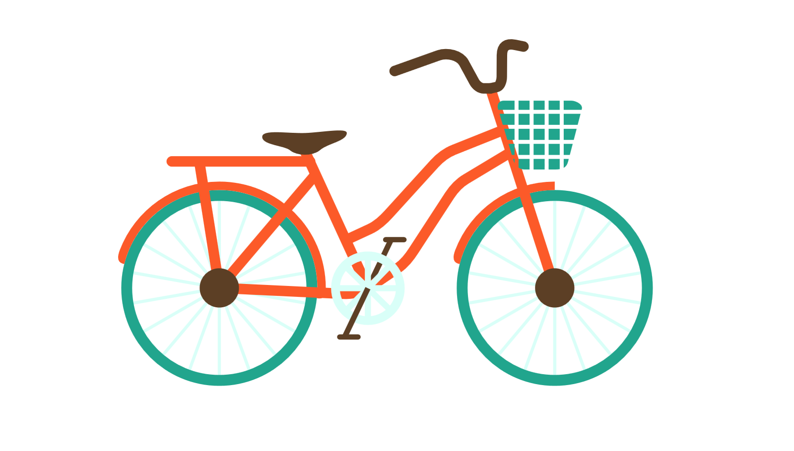 Gmb grey matter rentals. Family clipart bicycle