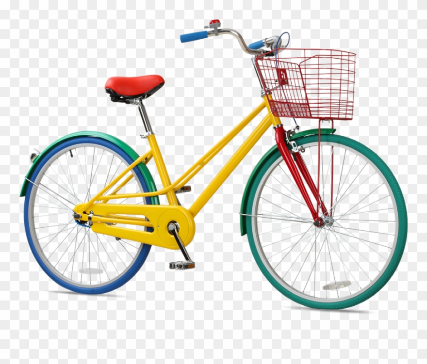 Biking clipart hipster. Clip art royalty free