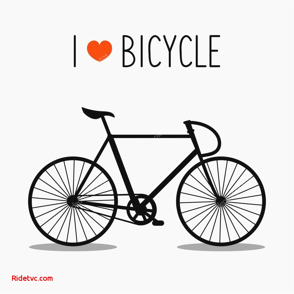 Inspirational ideas for bicycle. Biking clipart hipster