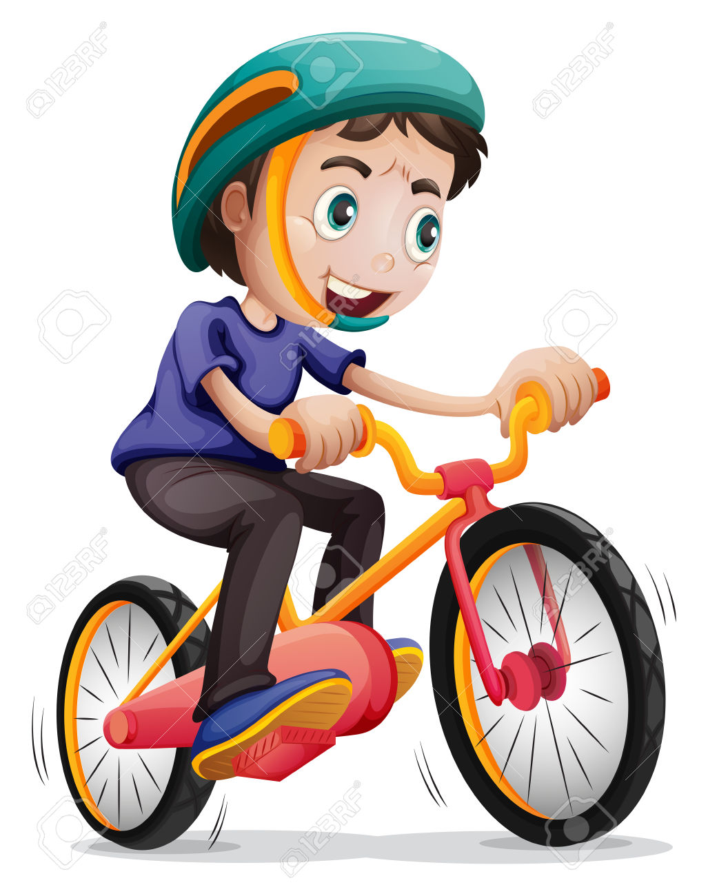 collection of my. Clipart bicycle hobbies