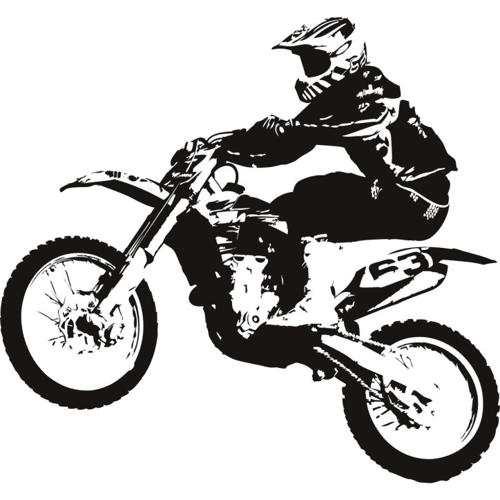 biking clipart hobbies
