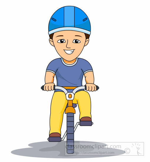 Sports free to download. Bicycle clipart kid bike