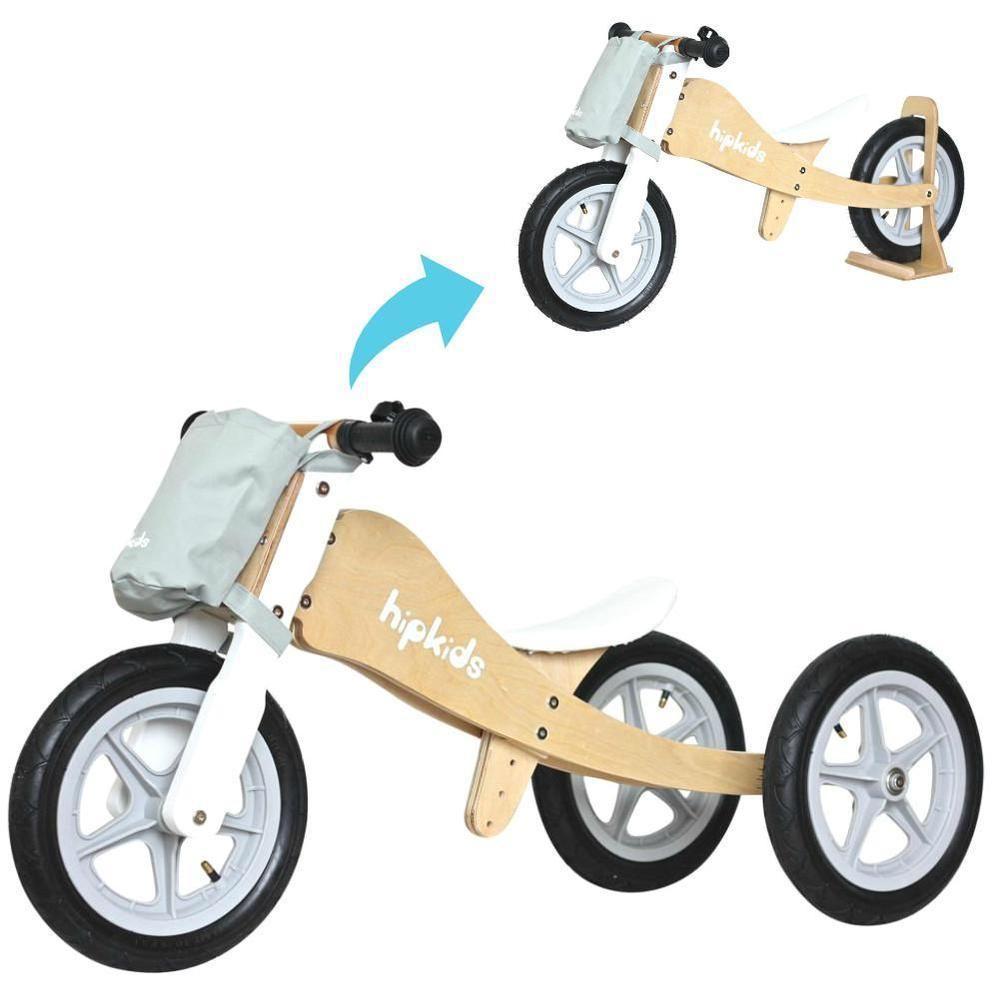 Bicycle clipart kid bike. Hip kids in silver