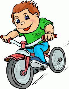 Bike best sabbath school. Biking clipart cartoon