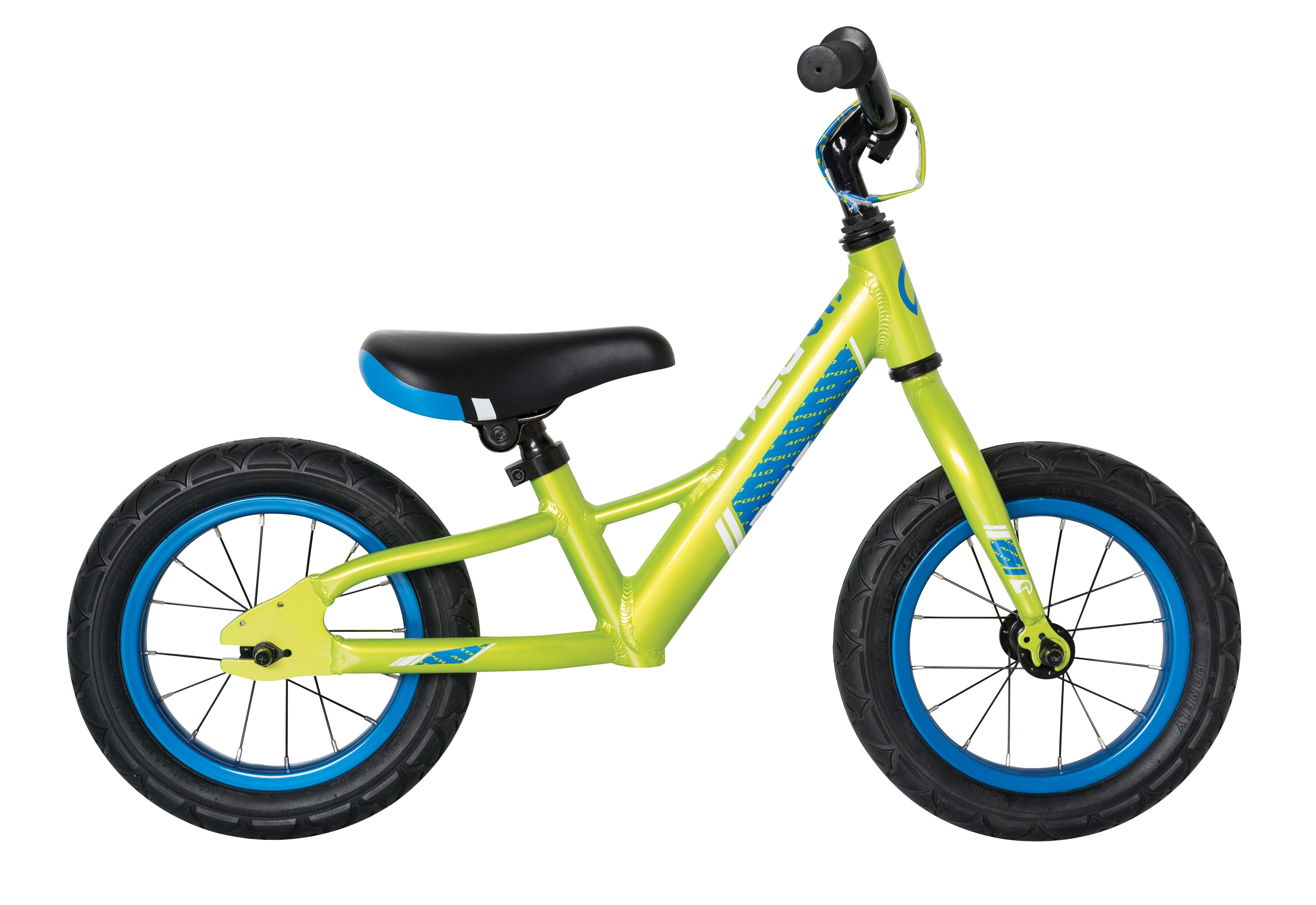 Bicycle clipart kid bike. Free pictures of kids