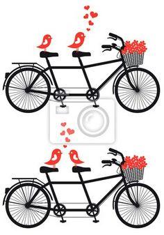 Bike clip art google. Bicycle clipart love