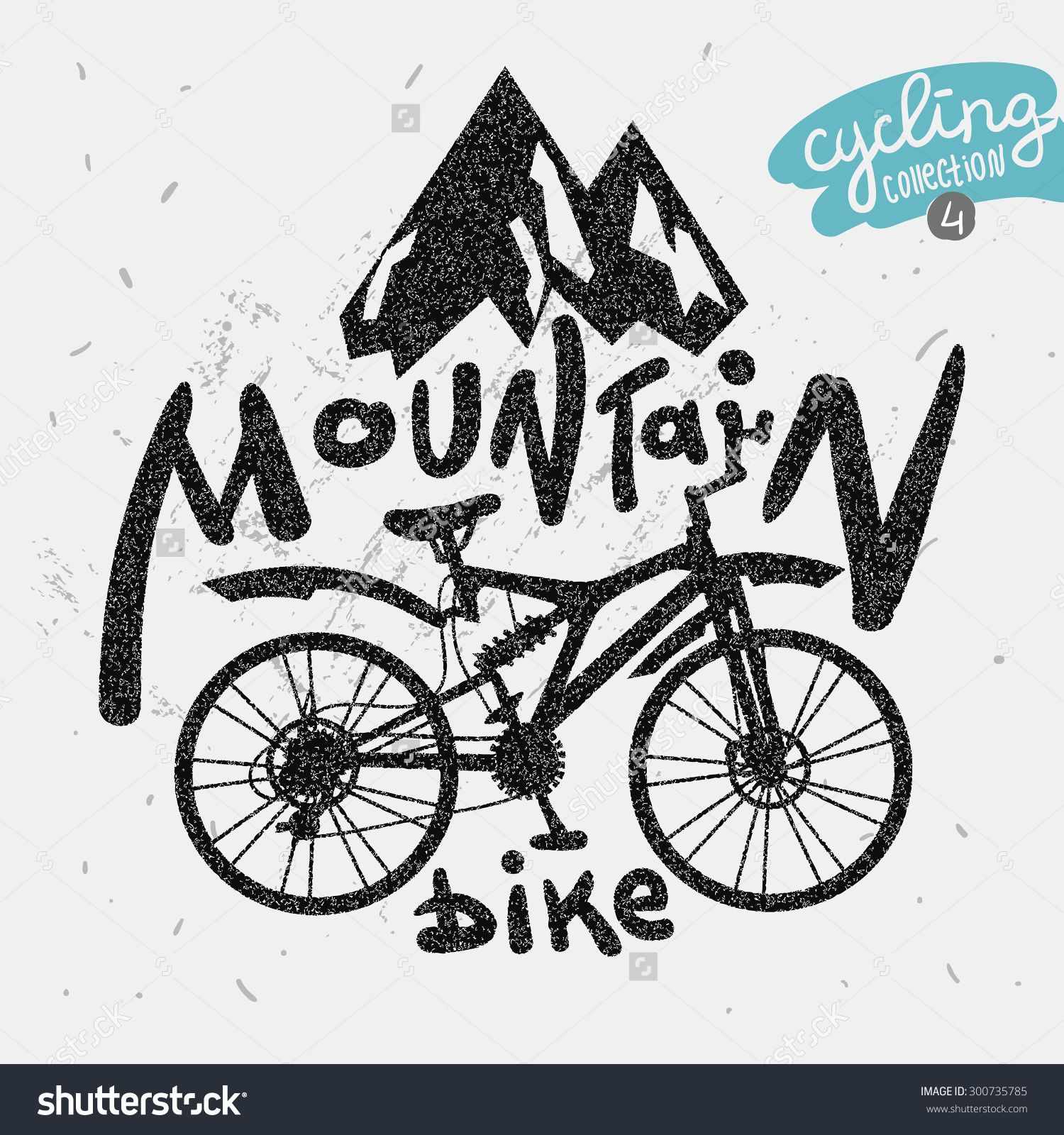Biking clipart mountain bike. Clip art google search