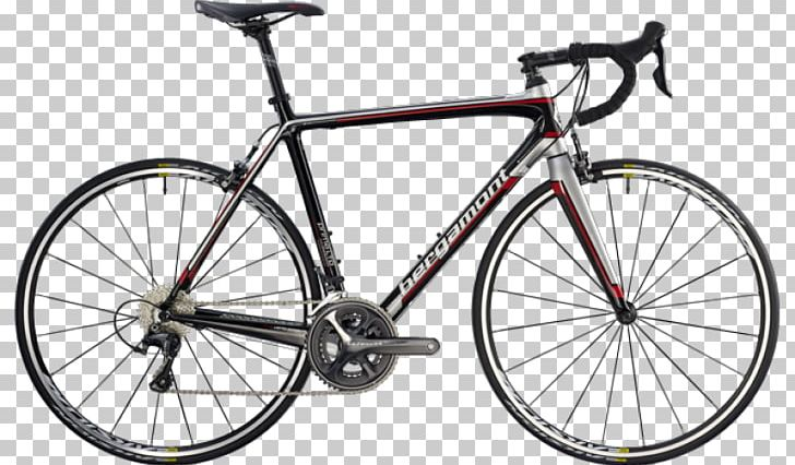 Bicycle clipart road bike. Specialized components allez