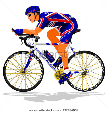 Bike clipart transparent background. Silhouette clip art at