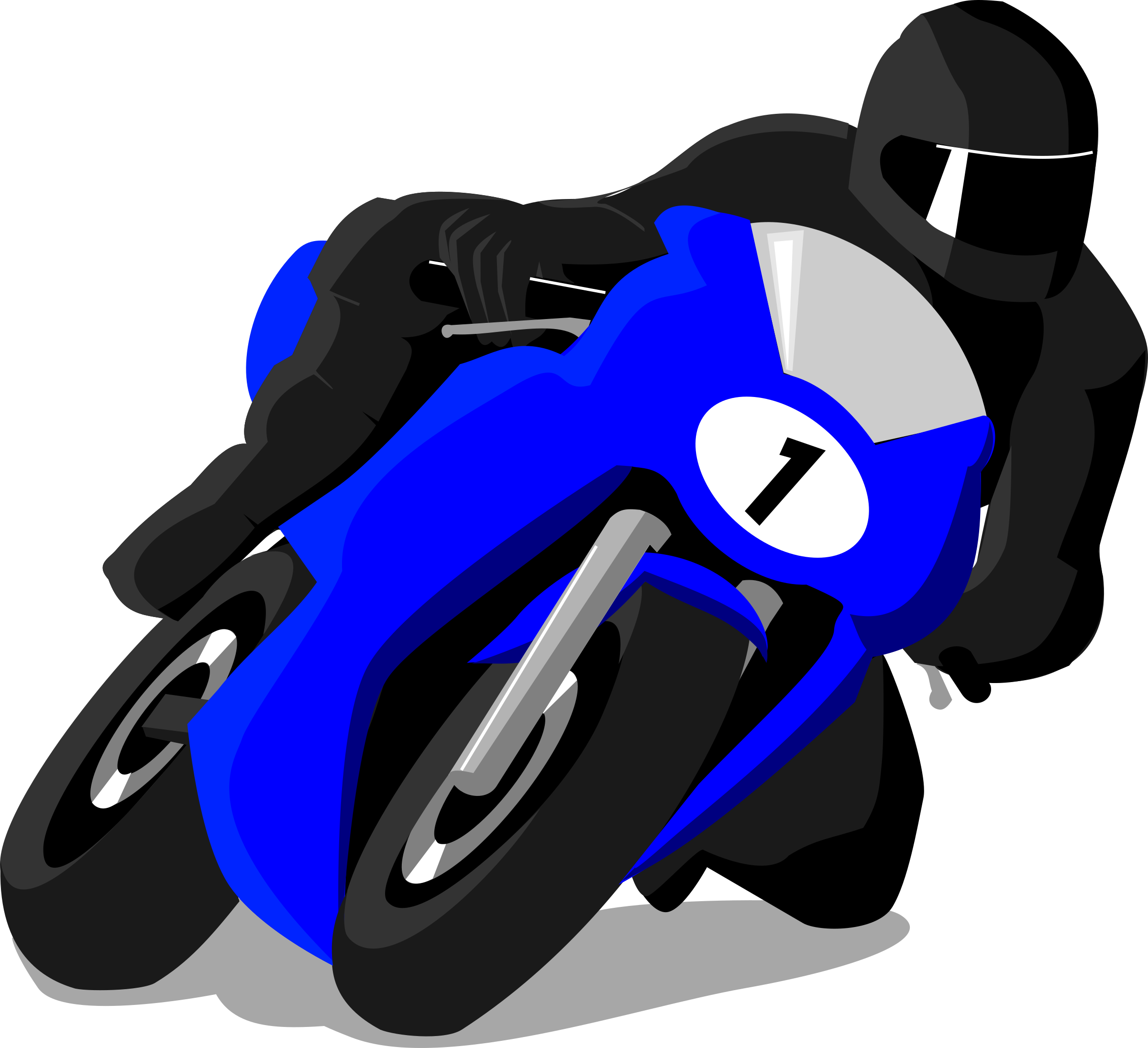 Motorcycle clipart superbike. Sportsbike big image png