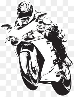 Motorcycle helmet honda bike. Bicycle clipart sport