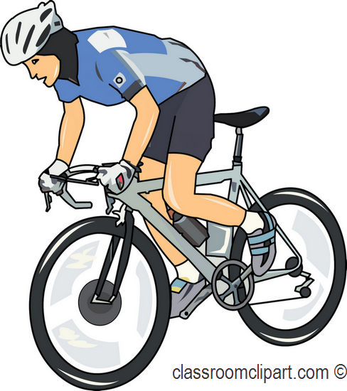 Clipart bicycle cycling sport. Free bike cliparts download