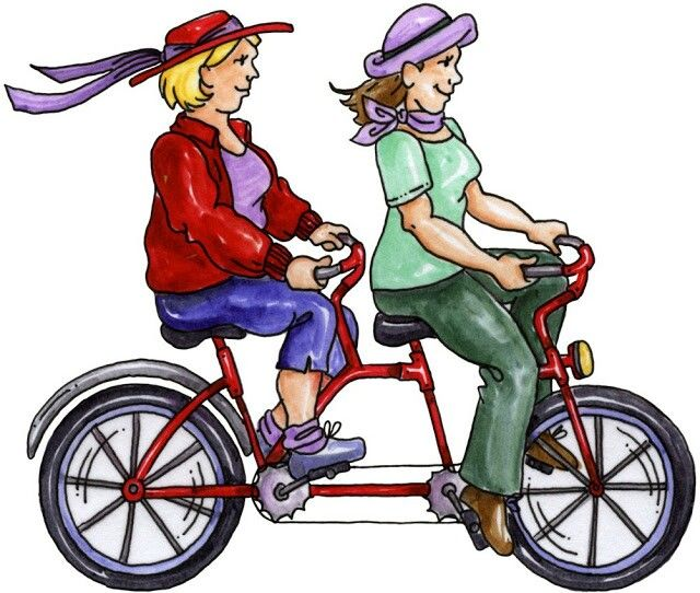 Biking clipart summer.  best bicicletas bicycles