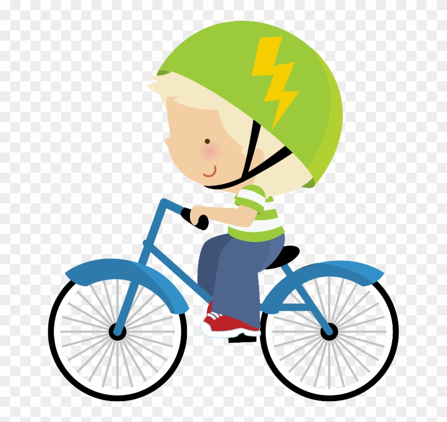 Cycle clipart toy. Toys bicycle png download