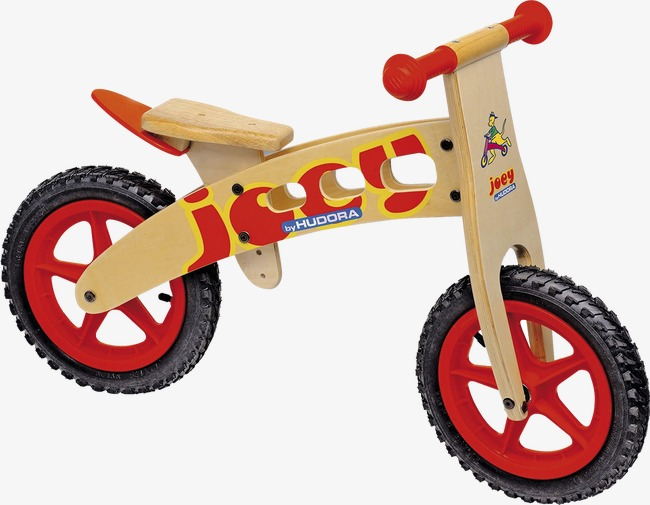 Bicycle bicycles wooden crafts. Bike clipart toy