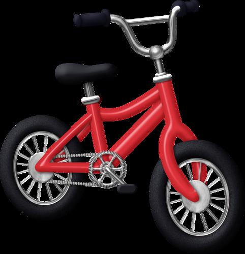 Parks recreation clip art. Bike clipart toy